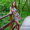 Natalia, 30, г.Санкт-Петербург