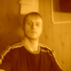 Константин, 33, г.Свободный