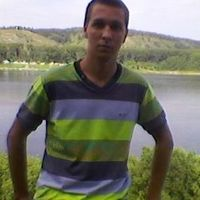 Александр, 29 лет, Весы, Кемерово