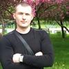 Влад, 35, г.Нижневартовск