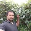 Андрей, 32, г.Внуково