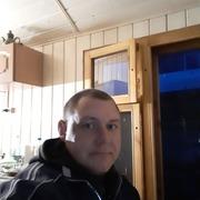 Павел, 39, г.Сасово