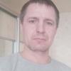 Николай, 36, г.Электросталь