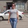 Екатерина, 32, г.Дублин