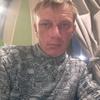 Ilya, 37, Lukhovitsy