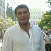 Том, 55, г.Ереван