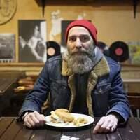 Василий, 46 лет, Рыбы, Москва