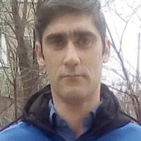Aлександр, 30 лет, Телец, Камышин