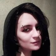 Алиса 24 года (Стрелец) Москва