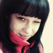 Катерина, 28, г.Свободный