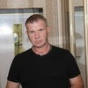 Alex, 48, г.Пенза