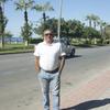 ivan, 52, Naberezhnye Chelny