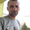 Руслан, 42, г.Кременчуг