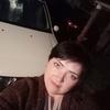 Елена Жарких, 36, г.Воронеж