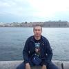 Роберт, 42, г.Мелеуз
