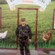 Александр Егоров, 30, г.Боровичи