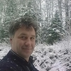 Виталий, 51, г.Зима