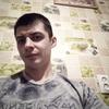Евгений, 37, г.Слуцк