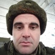 Дмитрий 31 Тамбов