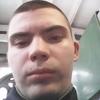 Андрей, 32, г.Пущино