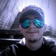 Антон, 28 лет, Дева