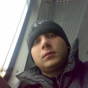 Александр Забытый 30 Кировград