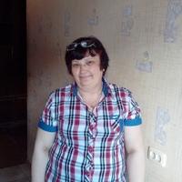 Зрявытак, 52 года, Козерог, Санкт-Петербург