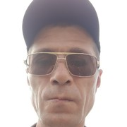Сергей 35 Кяхта