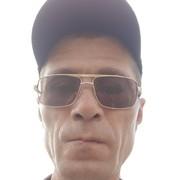 Сергей, 35, г.Кяхта