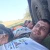 Денис, 32, г.Тырныауз