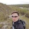 сергей, 38, г.Егорьевск