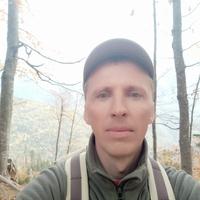 Дмитрий, 46 лет, Рыбы, Санкт-Петербург