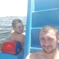 Валерий, 26 років, Риби, Львів