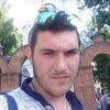 Николай Каманов, 32, г.Клин