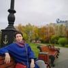 Тамара, 43, г.Мурманск