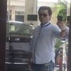 omid, 37, Tehran