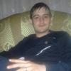 Алекс, 31, г.Знаменка