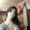 Вероника, 21, г.Одесса