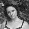 Анюта, 35, г.Уссурийск