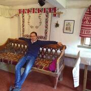 Юрий 34 года (Стрелец) хочет познакомиться в Ромнах