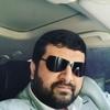 Чурабек, 37, г.Душанбе