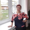 Лидия, 61, г.Дубовское