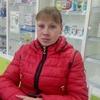 Ольга, 36, г.Бердск