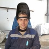 Олег, 44, г.Черлак