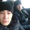 Мадияр, 25, г.Астана