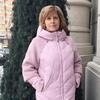 Людмила, 46, г.Благовещенск