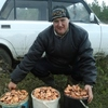 Анатолий, 35, г.Лысые Горы