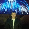 александр, 34, г.Урмары
