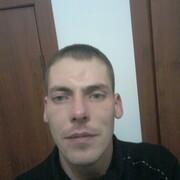 Сергей 32 года (Овен) на сайте знакомств Текели