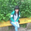 Вера, 26, г.Минск